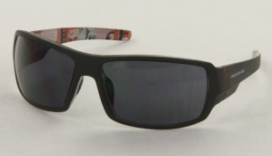 Okulary przeciwsłoneczne Ozzie OZ19:63S11