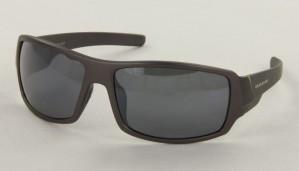 Okulary przeciwsłoneczne Ozzie OZ19:63P9