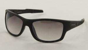 Okulary przeciwsłoneczne Ozzie OZ22:43S2
