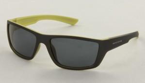 Okulary przeciwsłoneczne Ozzie OZ25:07P3