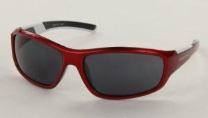 Okulary przeciwsłoneczne Ozzie OZ25:13S1