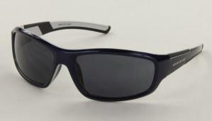 Okulary przeciwsłoneczne Ozzie OZ25:13S2