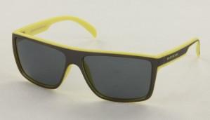 Okulary przeciwsłoneczne Ozzie OZ46:66P5