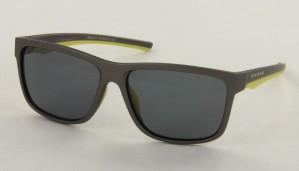 Okulary przeciwsłoneczne Ozzie OZ49:35P1
