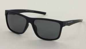 Okulary przeciwsłoneczne Ozzie OZ49:35P2