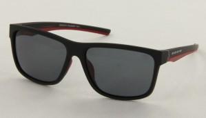 Okulary przeciwsłoneczne Ozzie OZ49:35P3