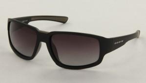 Okulary przeciwsłoneczne Ozzie OZ51:94P1