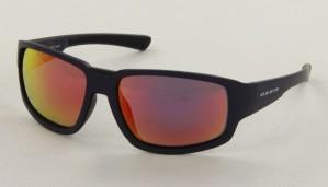 Okulary przeciwsłoneczne Ozzie OZ51:94P2