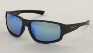 Okulary przeciwsłoneczne Ozzie OZ51:94P3