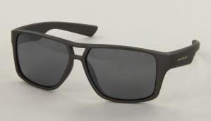 Okulary przeciwsłoneczne Ozzie OZ70:55P3