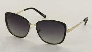 Okulary przeciwsłoneczne AbOriginal ABS8250