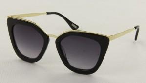 Okulary przeciwsłoneczne AbOriginal ABS9220