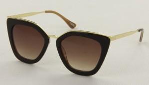 Okulary przeciwsłoneczne AbOriginal ABS9220A