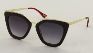 Okulary przeciwsłoneczne AbOriginal ABS9220B