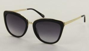 Okulary przeciwsłoneczne AbOriginal ABS9230