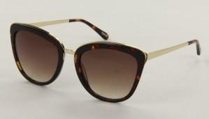 Okulary przeciwsłoneczne AbOriginal ABS9230A