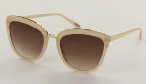 Okulary przeciwsłoneczne AbOriginal ABS9230B