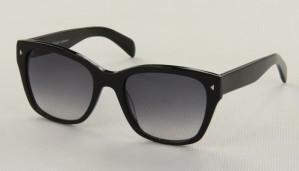 Okulary przeciwsłoneczne AbOriginal ABS9240