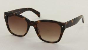 Okulary przeciwsłoneczne AbOriginal ABS9240A