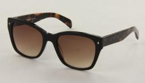 Okulary przeciwsłoneczne AbOriginal ABS9240B