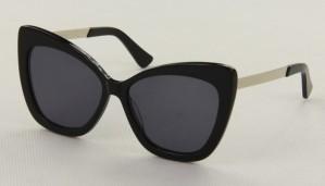Okulary przeciwsłoneczne AbOriginal ABS9250