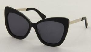 Okulary przeciwsłoneczne AbOriginal ABS9250A