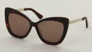 Okulary przeciwsłoneczne AbOriginal ABS9250B