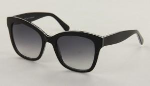 Okulary przeciwsłoneczne AbOriginal ABS9260