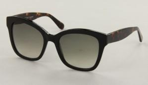 Okulary przeciwsłoneczne AbOriginal ABS9260A