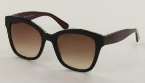 Okulary przeciwsłoneczne AbOriginal ABS9260B
