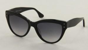 Okulary przeciwsłoneczne AbOriginal ABS9280