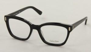 Oprawki Calvin Klein CK8535_5117_001