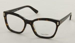 Oprawki Calvin Klein CK8535_5117_214