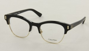Oprawki Calvin Klein CK8550_4920_001
