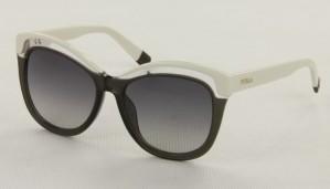 Okulary przeciwsłoneczne Furla SU4957_5417_03GF