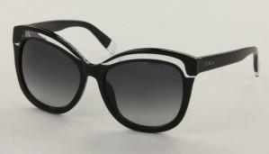 Okulary przeciwsłoneczne Furla SU4957_5417_0700