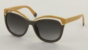 Okulary przeciwsłoneczne Furla SU4957_5417_07EZ