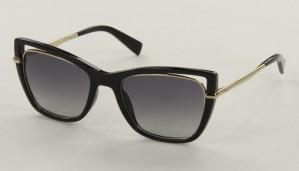 Okulary przeciwsłoneczne Furla SU4960_5219_0Z42