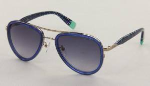 Okulary przeciwsłoneczne Furla SFU032_5321_08FE