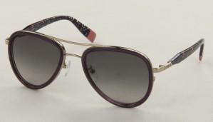Okulary przeciwsłoneczne Furla SFU032_5321_0A39
