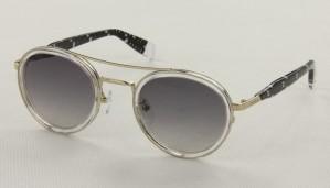 Okulary przeciwsłoneczne Furla SFU033_4925_0300