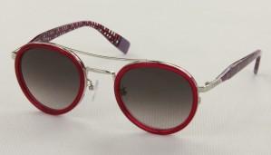 Okulary przeciwsłoneczne Furla SFU033_4925_0579
