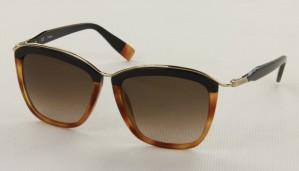 Okulary przeciwsłoneczne Furla SFU035_5517_06FL