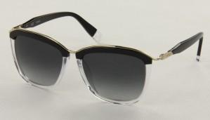 Okulary przeciwsłoneczne Furla SFU035_5517_0Z50