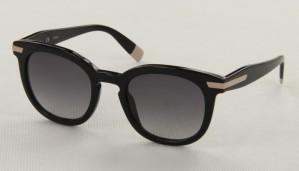 Okulary przeciwsłoneczne Furla SFU036_4922_0700