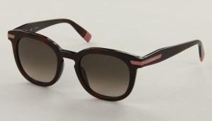 Okulary przeciwsłoneczne Furla SFU036_4922_09XK