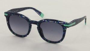 Okulary przeciwsłoneczne Furla SFU036_4922_0GB2