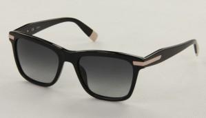 Okulary przeciwsłoneczne Furla SFU037_5218_700Y