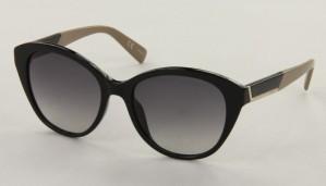 Okulary przeciwsłoneczne Furla SFU038_5318_0700