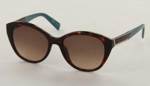 Okulary przeciwsłoneczne Furla SFU038_5318_0714